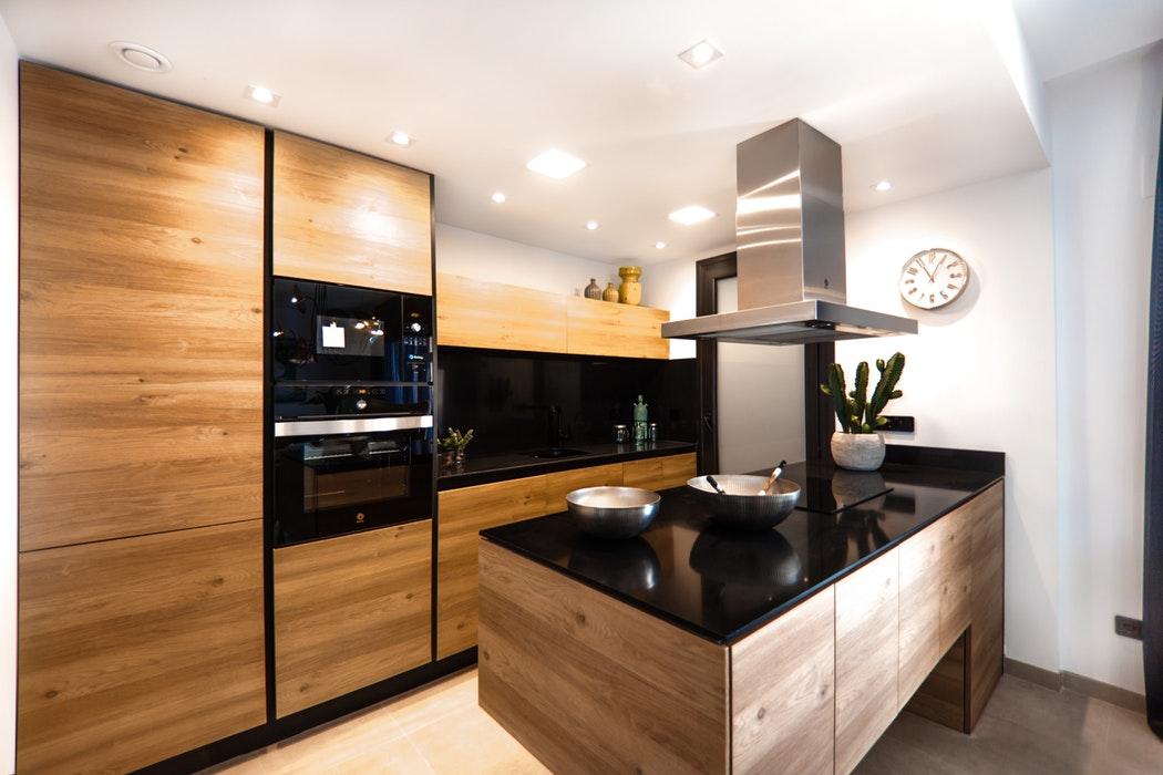 serviced apartments Glasgow city centre